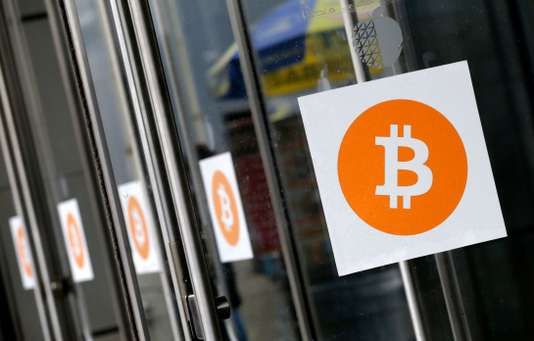 bitcoin demarrer leblogducoin