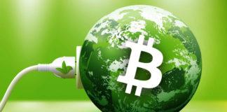 mineur ecolo bitcoin leblogducoin