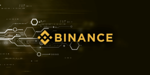 binance leblogducoin