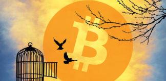 bitcoin-freedom-leblogducoin