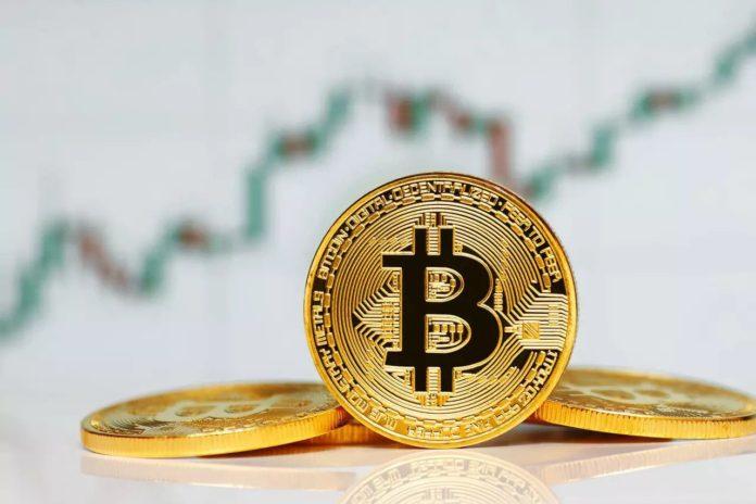 Le prix du Bitcoin pourrait atteindre 50 000 $ en 2021, selon les analystes de Bloomberg Le Bitcoin pourrait plus que doubler en 2021, par rapport à sa valeur actuelle, selon les analystes de Bloomberg.