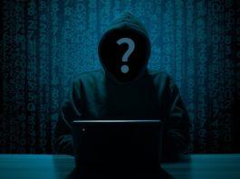 pseudonymes Bitcoin anonymat