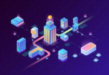 Tokenisation immobilier