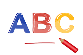 ABC - emploi dans la crypto