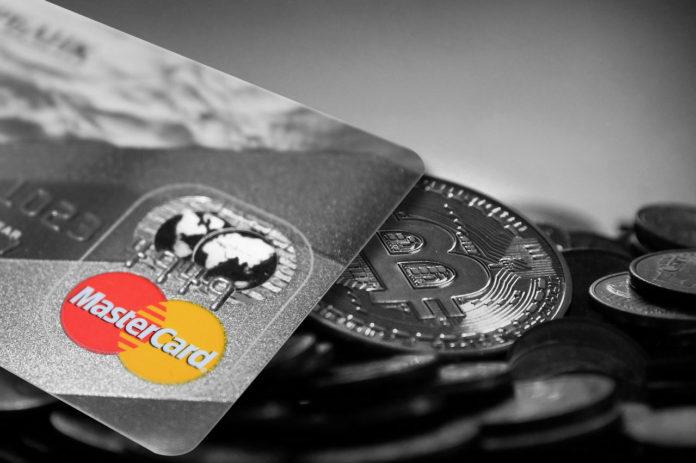 Du nouveau chez Mastercard les paiements en cryptomonnaies