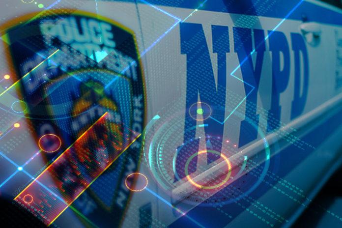 crypto-monnaie-NYPD