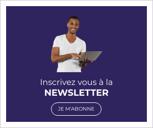 newsletter-blog-du-coin.net