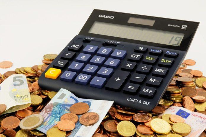 Pas de taxe sur la crypto-monnaie les pays crypto-friendly
