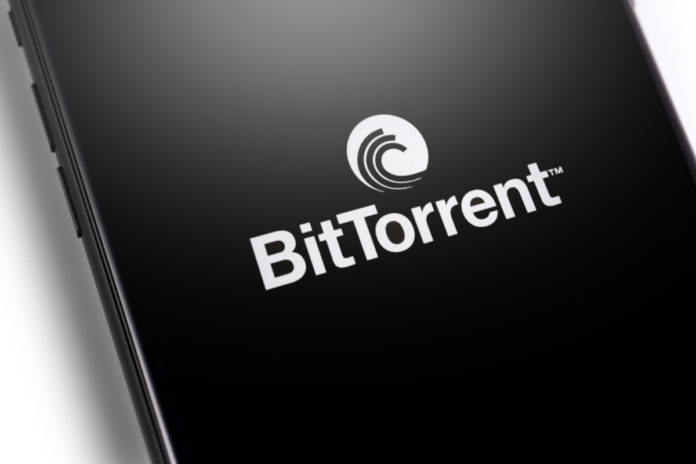 BitTorrent-BTT-vraie-pépite-ou-shitcoin---AdobeStock_286666784_Editorial_Use_Only