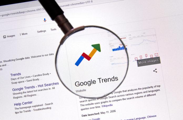 Est-ce-que-les-trends-Google-affectent-le-prix-des-cryptos