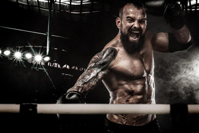 L'UFC-de-MMA-lance-un-fan-token-en-partenariat-avec-Chilliz