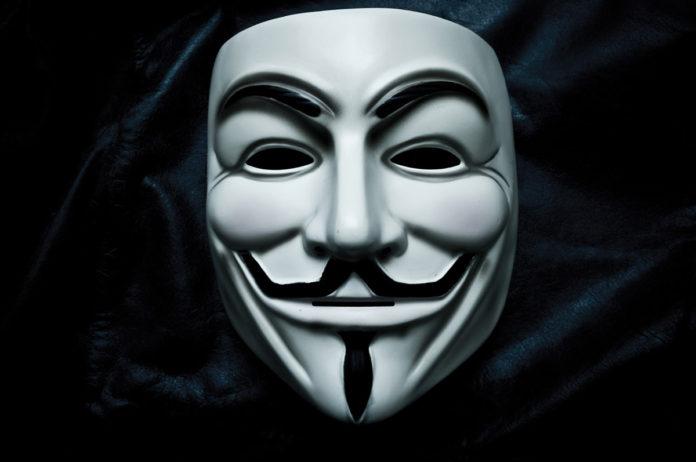 Anonymous dénonce les tweets destructeurs d'Elon Musk sur le Bitcoin