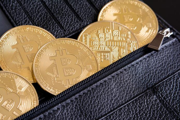 Enquête La cryptomonnaie devrait-elle devenir un actif émergent diversifié