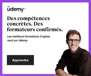 formation-crypto-monnaie-udemy